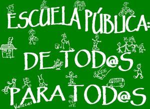 Logotipo_de_la_'Marea_Verde'