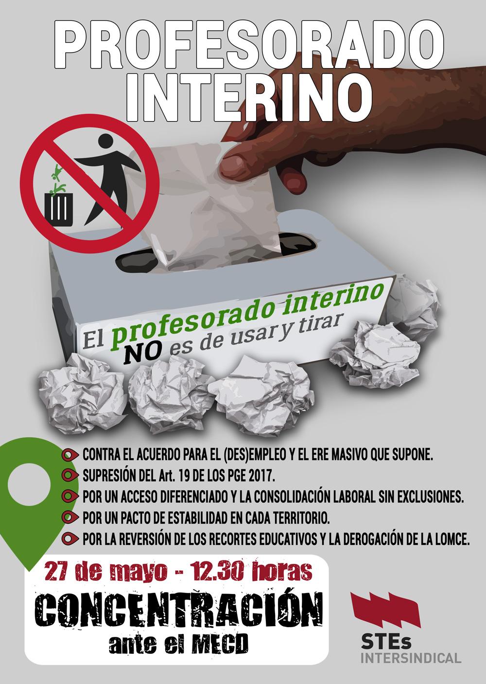 Cartel_ProfInterino_PGE