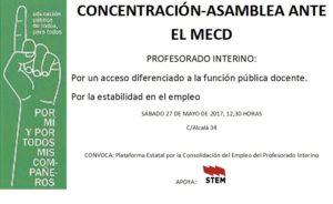 asamblea7
