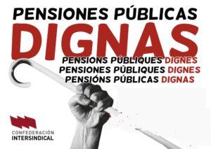 Cartel_PensionesPublicas_Mov-5mayo-2018