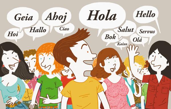 idiomas1