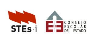STEs-CEE