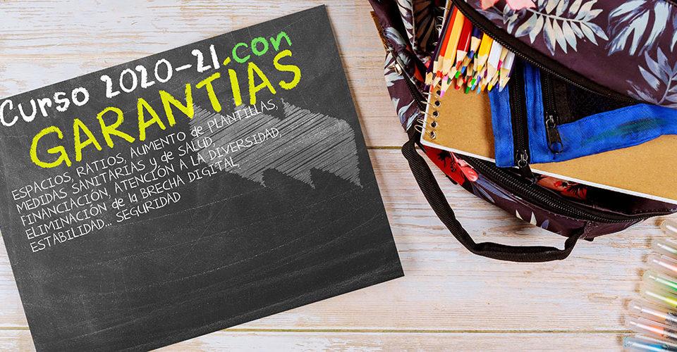 Pizarra_Covid-19_garantias-960x500