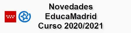EducaMadrid