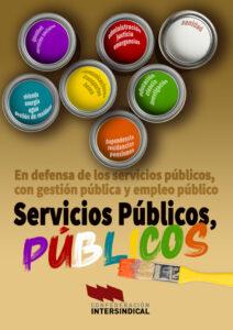 Cartel_Campanya_ServiciosPublicos_CAS-724x1024