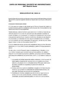 Estabilidad interinos_page-0001