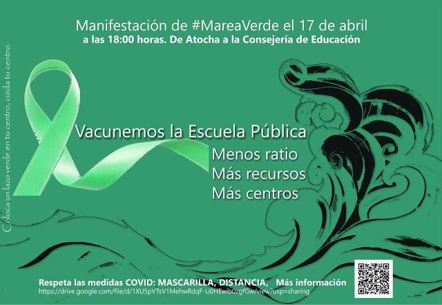 17-4-2021 MANI MVM