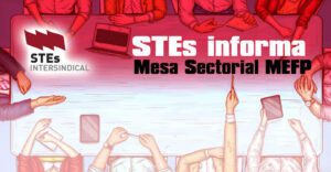 informa_stes_mesasectorial-960x500